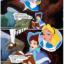 April 19th, 2005 Alice in WonderFuckersLand. Chapter I.