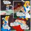 Alice in WonderFuckersLand. Chapter IV.