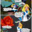 August 21st, 2005 Alice in WonderFuckersLand. Chapter VI.