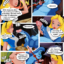 Alice in WonderFuckersLand. Chapter VII.