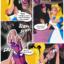 Alice in WonderFuckersLand. Chapter VIII.