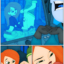 Drakken spies on Kim Possible and Ron having sex! Part I