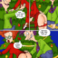 A Christmas celebration& Rugrats style!
