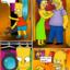 Bart - Porn Producer!