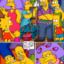 Simpsons Family