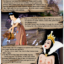 Snow White and 7 dwarves. Chapter I.