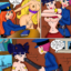 The Winx Babies get sexually humiliated at the Police Station