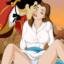 Belle has an affair with Gaston. Part I.
