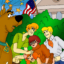 Toons and heroes celebrate Independence Day